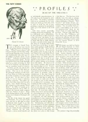 October 28, 1933 P. 21