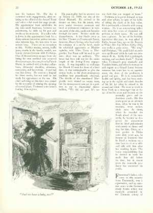 October 28, 1933 P. 23
