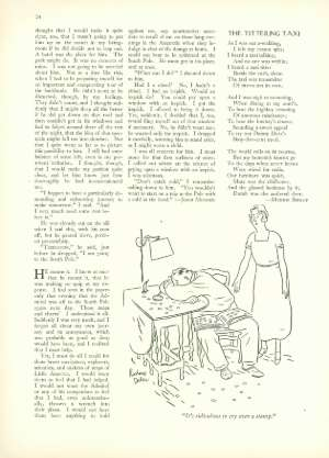 October 28, 1933 P. 24