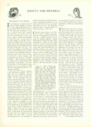 October 28, 1933 P. 30