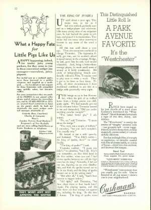 October 28, 1933 P. 32