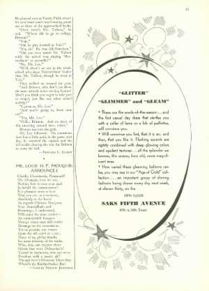 October 28, 1933 P. 40
