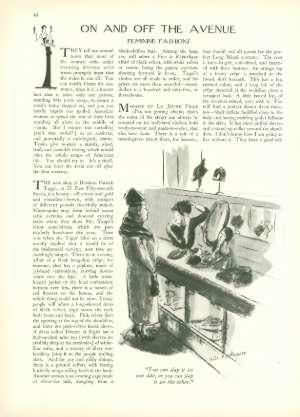 October 28, 1933 P. 48
