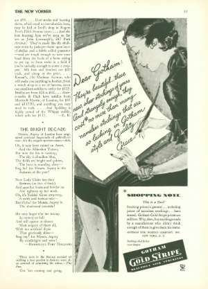 October 28, 1933 P. 53