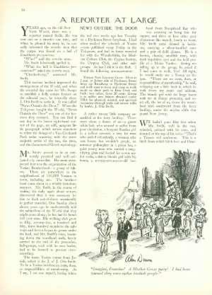 October 28, 1933 P. 54
