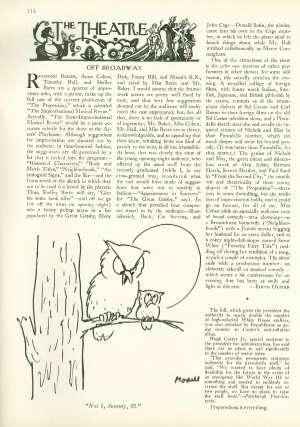 May 15, 1978 P. 116