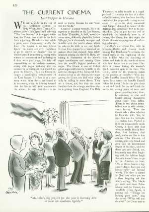 May 15, 1978 P. 120