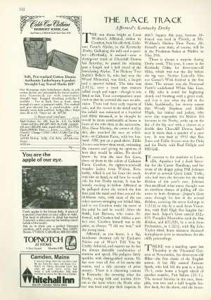 May 15, 1978 P. 133