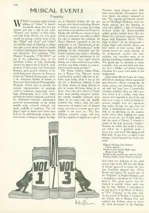 May 15, 1978 P. 134
