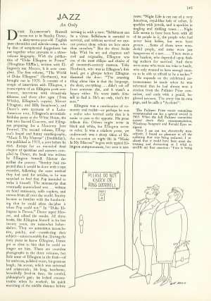 May 15, 1978 P. 145