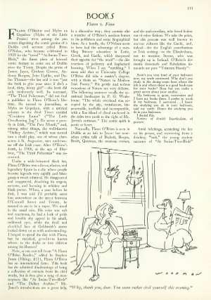 May 15, 1978 P. 151