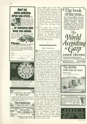 May 15, 1978 P. 160