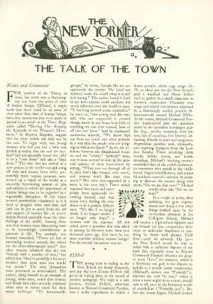 May 15, 1978 P. 25