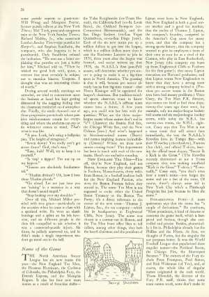 May 15, 1978 P. 26