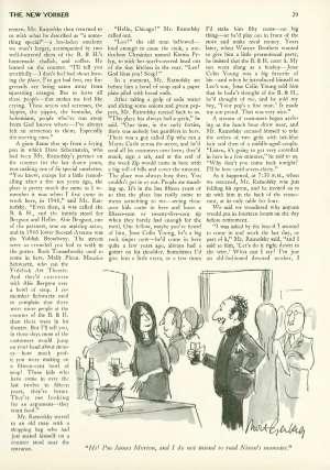 May 15, 1978 P. 28