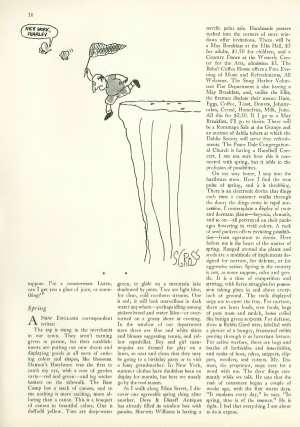 May 15, 1978 P. 30