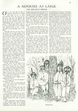 May 15, 1978 P. 39