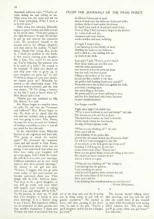 May 15, 1978 P. 40