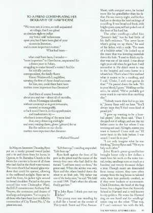 September 1, 2003 P. 99