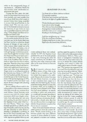September 1, 2003 P. 42