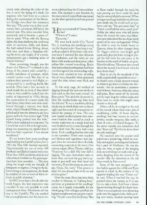 September 1, 2003 P. 94