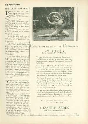 April 12, 1930 P. 101