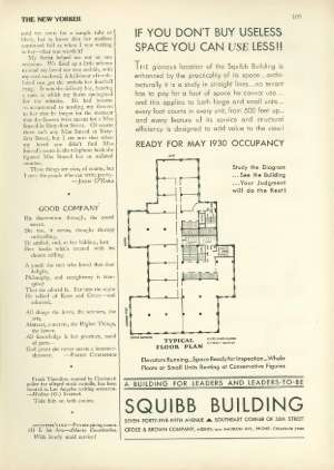 April 12, 1930 P. 108