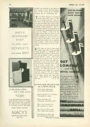 April 12, 1930 P. 112