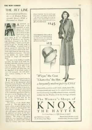 April 12, 1930 P. 117