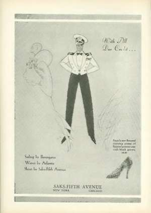 April 12, 1930 P. 17