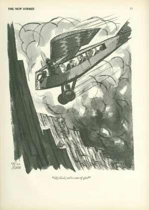 April 12, 1930 P. 22