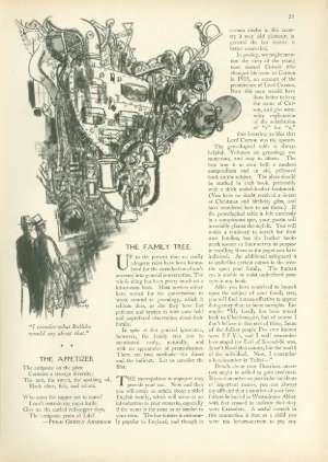 April 12, 1930 P. 25