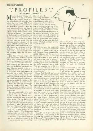 April 12, 1930 P. 29