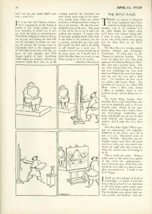 April 12, 1930 P. 34
