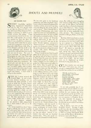 April 12, 1930 P. 40