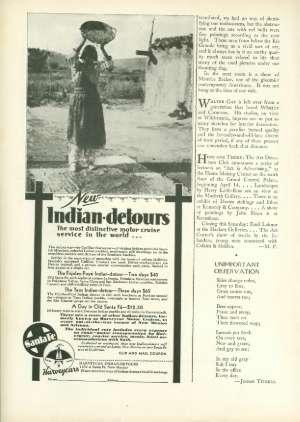 April 12, 1930 P. 48
