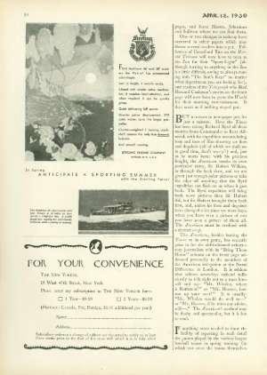 April 12, 1930 P. 55