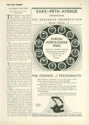 April 12, 1930 P. 67