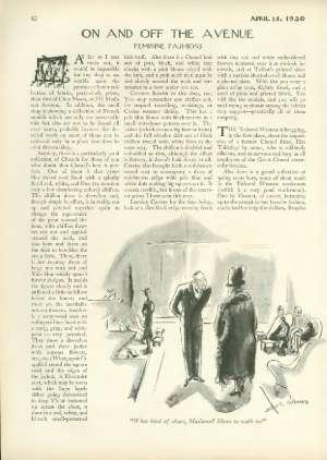 April 12, 1930 P. 82
