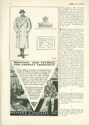 April 12, 1930 P. 91