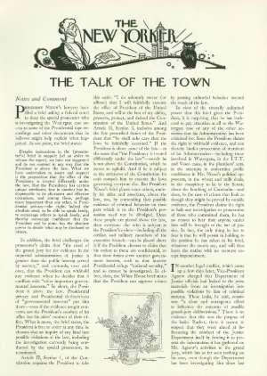 September 3, 1973 P. 19