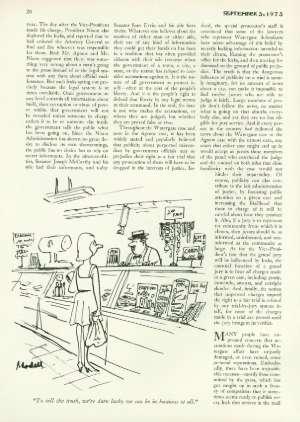 September 3, 1973 P. 21