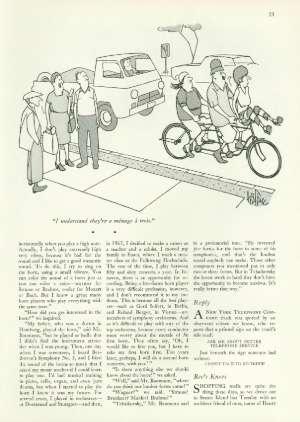 September 3, 1973 P. 23
