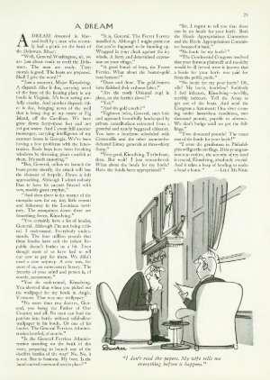 September 3, 1973 P. 25