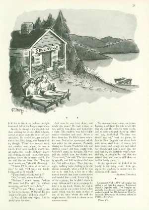 September 3, 1973 P. 28