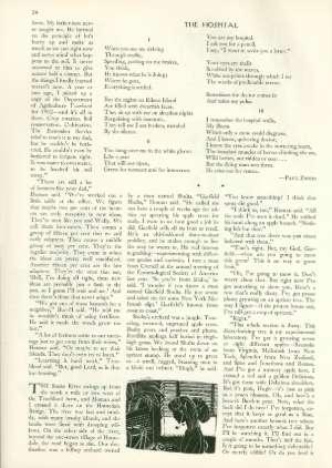 September 3, 1973 P. 34