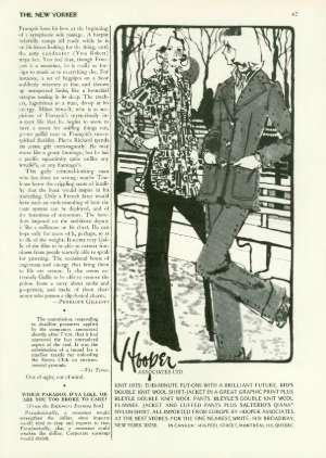 September 3, 1973 P. 46