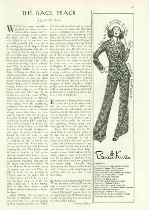September 3, 1973 P. 61