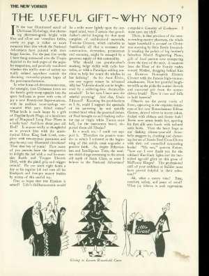 December 26, 1925 P. 9