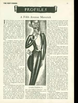 December 26, 1925 P. 11